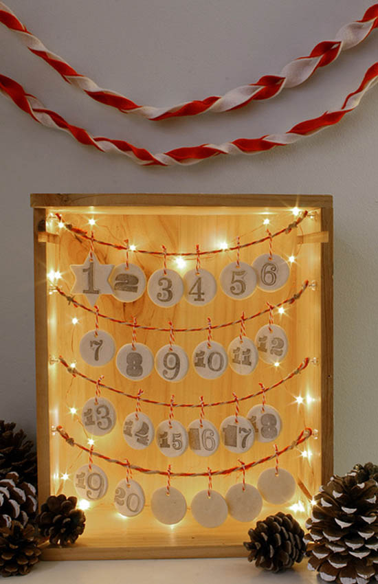 DIY-Christmas-advent-calendar-12