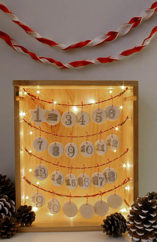 DIY-Christmas-advent-calendar-12