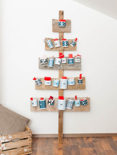DIY-Christmas-advent-calendar-13