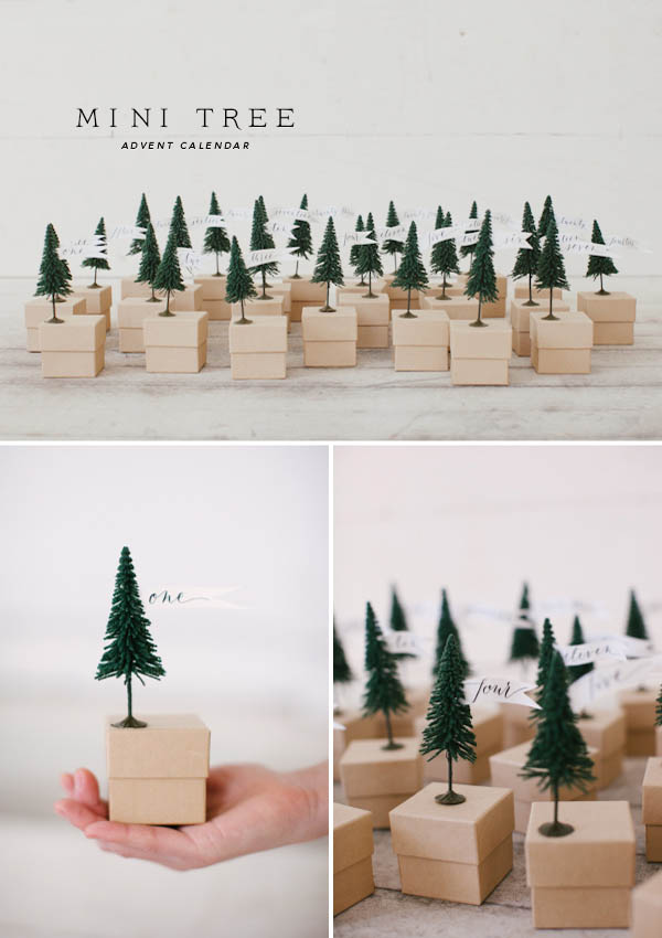 DIY-Christmas-advent-calendar-14