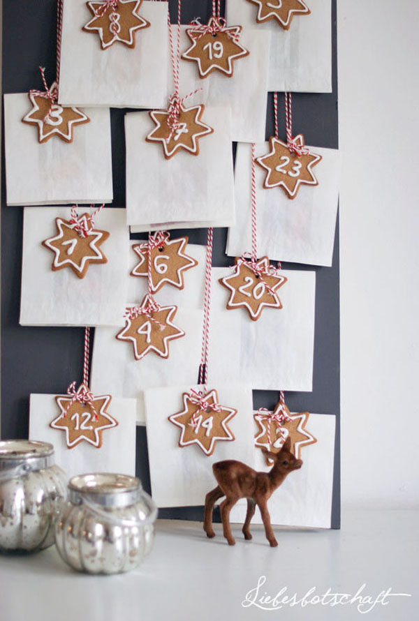 DIY-Christmas-advent-calendar-15