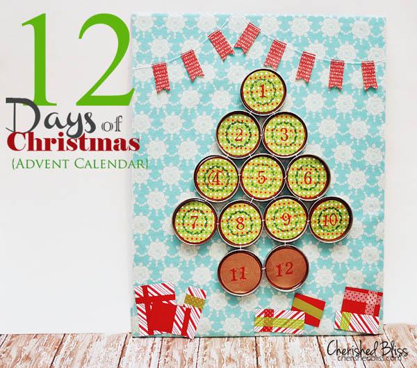 DIY-Christmas-advent-calendar-16
