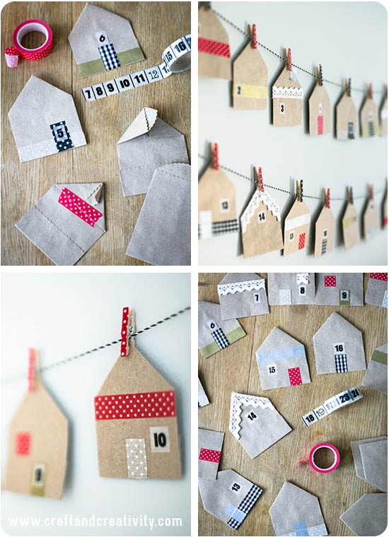DIY-Christmas-advent-calendar-17