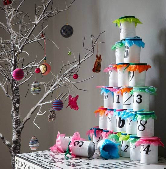 DIY-Christmas-advent-calendar-18