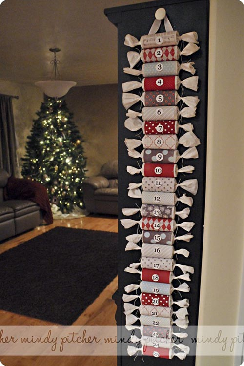 DIY-Christmas-advent-calendar-2
