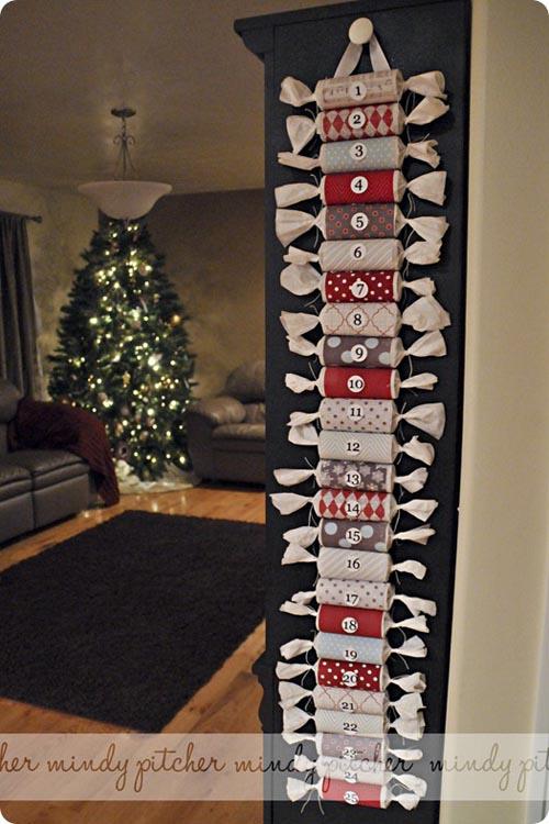 DIY-Christmas-advent-calendar-2