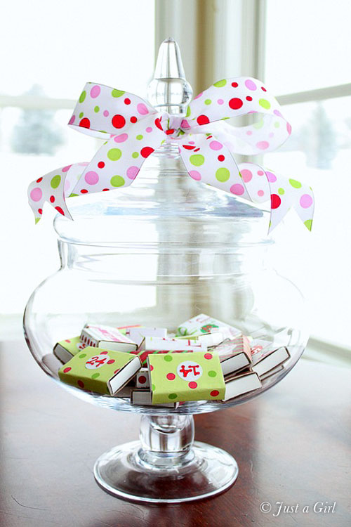 DIY-Christmas-advent-calendar-20