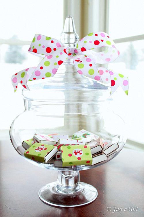 DIY-Christmas-advent-calendar-20