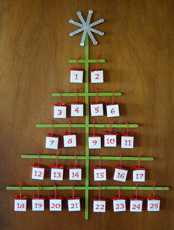 DIY-Christmas-advent-calendar-21