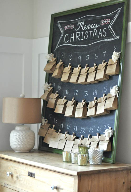 DIY-Christmas-advent-calendar-22
