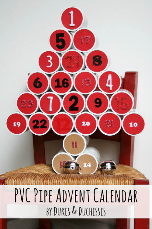 DIY-Christmas-advent-calendar-25
