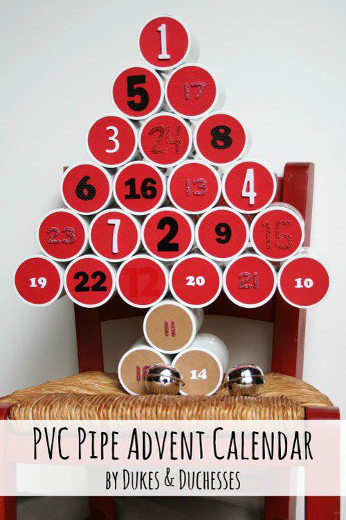 DIY-Christmas-advent-calendar-25