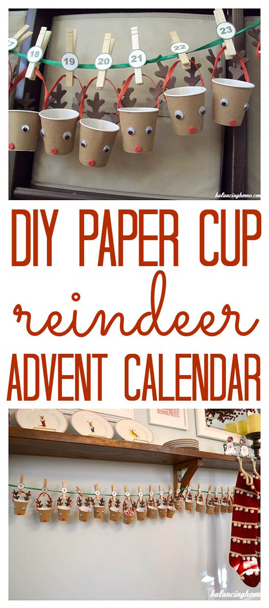 DIY-Christmas-advent-calendar-26