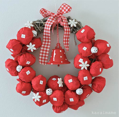 DIY-Christmas-advent-calendar-28