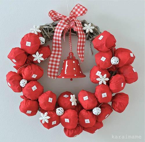 DIY-Christmas-advent-calendar-28