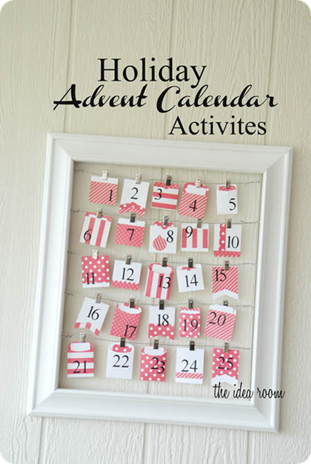 DIY-Christmas-advent-calendar-29