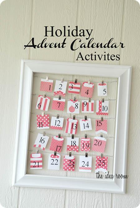 DIY-Christmas-advent-calendar-29