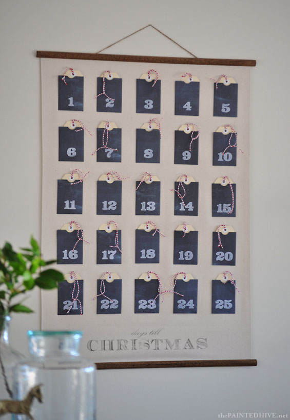DIY-Christmas-advent-calendar-3