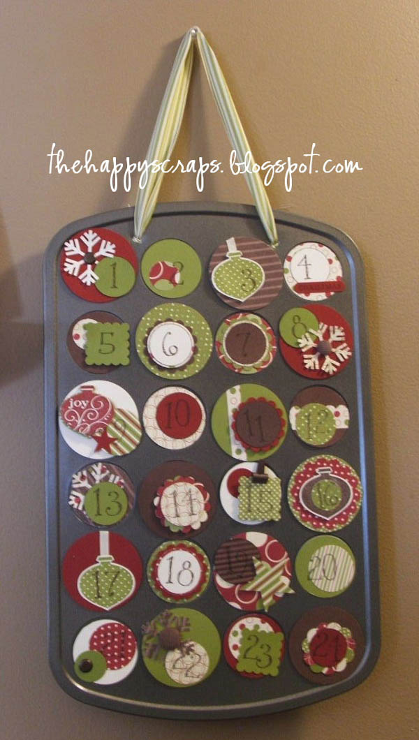 DIY-Christmas-advent-calendar-30
