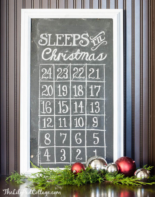 DIY-Christmas-advent-calendar-31