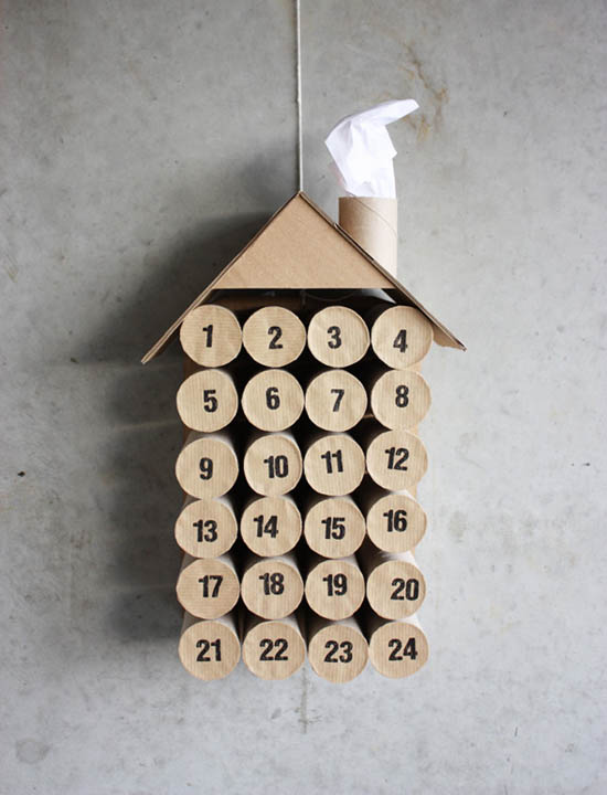 DIY-Christmas-advent-calendar-32