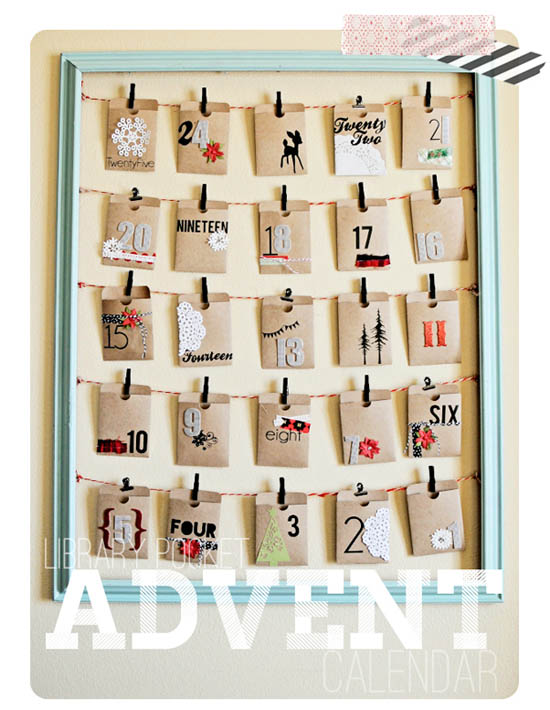 DIY-Christmas-advent-calendar-33