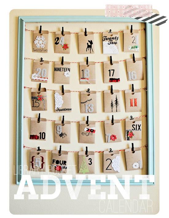 DIY-Christmas-advent-calendar-33