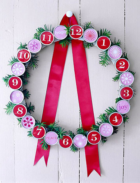 DIY-Christmas-advent-calendar-34