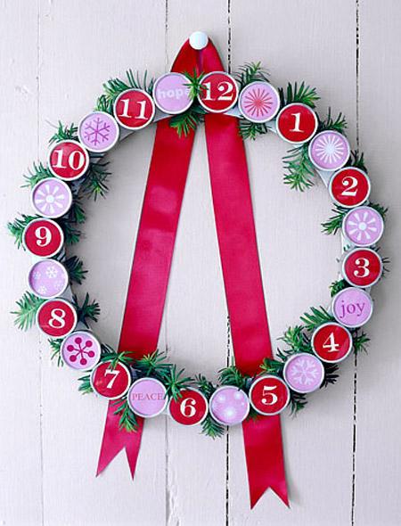 DIY-Christmas-advent-calendar-34