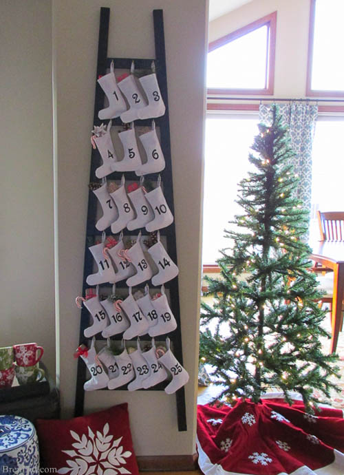 DIY-Christmas-advent-calendar-35