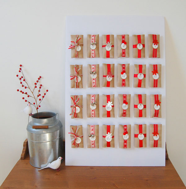 DIY-Christmas-advent-calendar-4