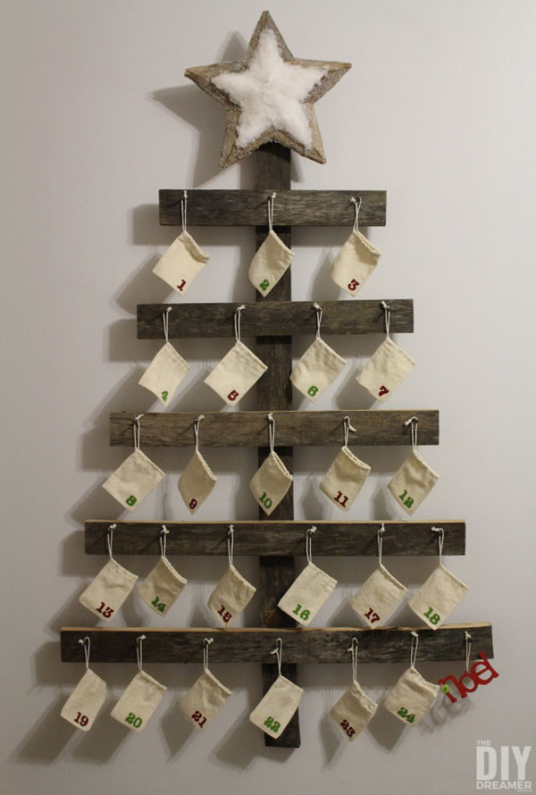 DIY-Christmas-advent-calendar-5