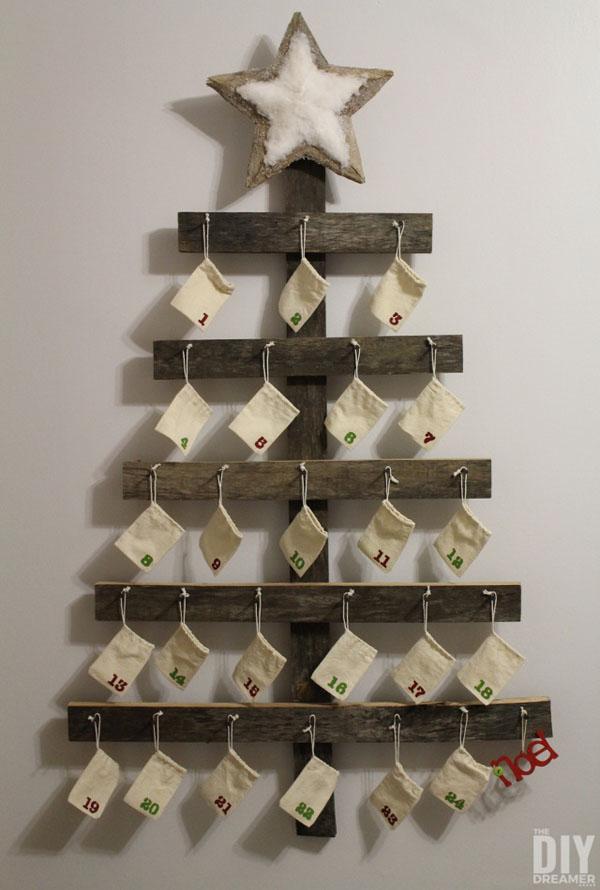 DIY-Christmas-advent-calendar-5