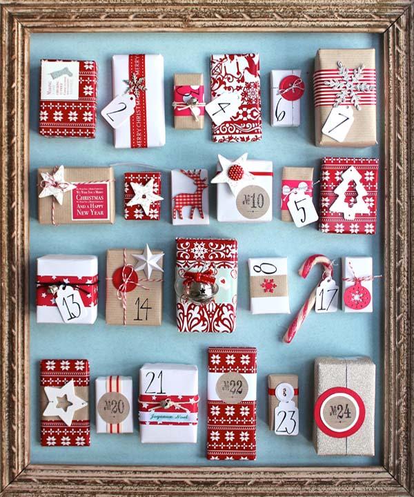 DIY-Christmas-advent-calendar-6