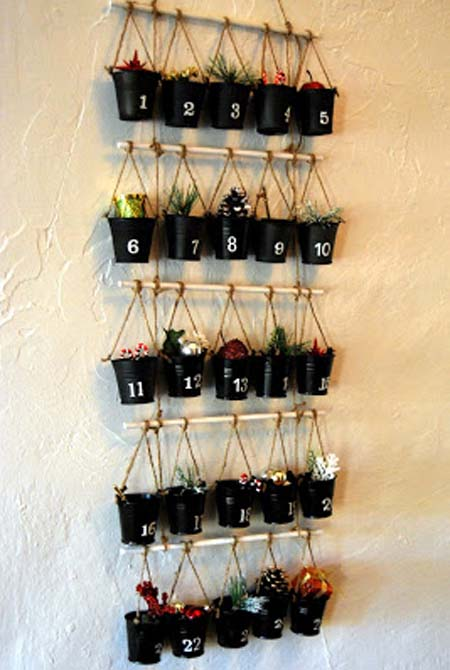 DIY-Christmas-advent-calendar-7