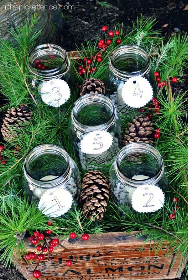 DIY-Christmas-advent-calendar-8