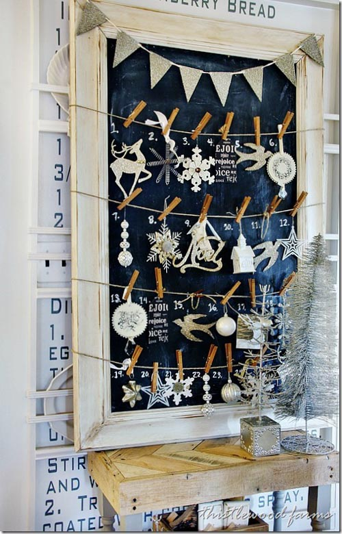 DIY-Christmas-advent-calendar-9