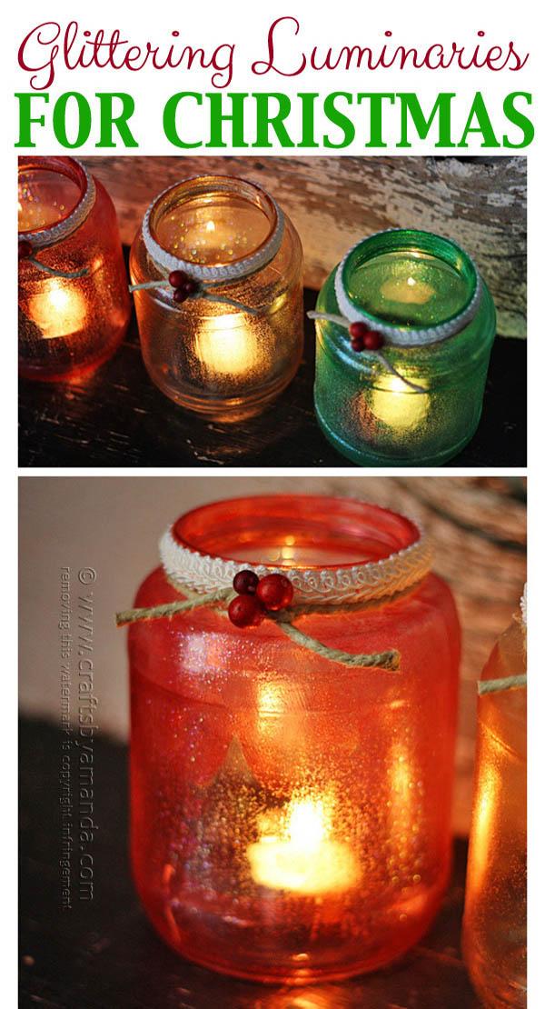DIY-Christmas-decorations-1