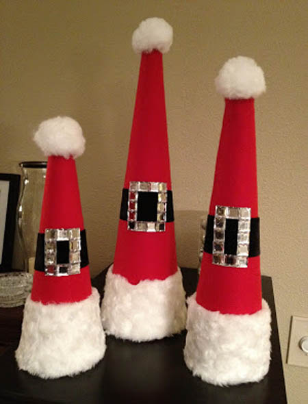 DIY-Christmas-decorations-14