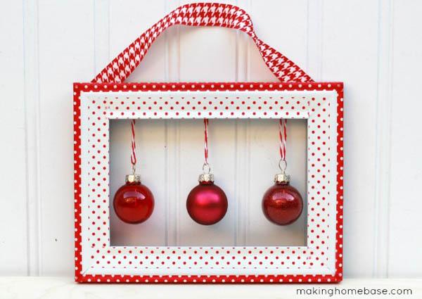 DIY-Christmas-decorations-16