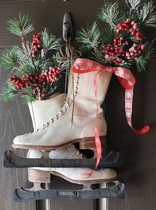 DIY-Christmas-decorations-19