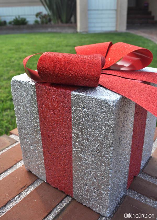 DIY-Christmas-decorations-21
