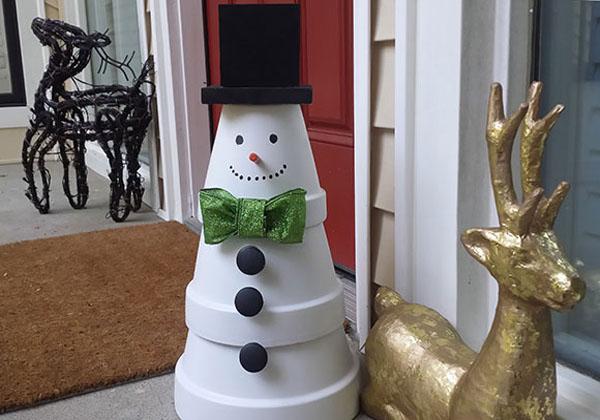 DIY-Christmas-decorations-25