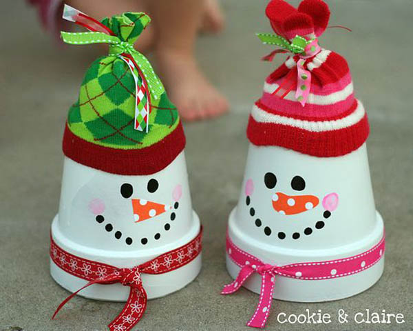 DIY-Christmas-decorations-29