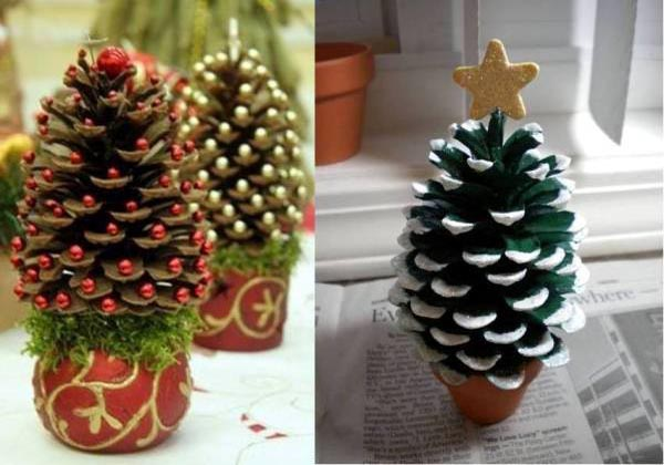 DIY-Christmas-decorations-3
