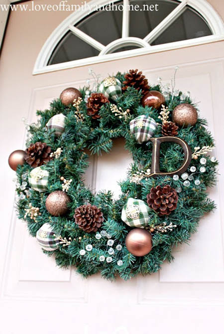 DIY-Christmas-decorations-30