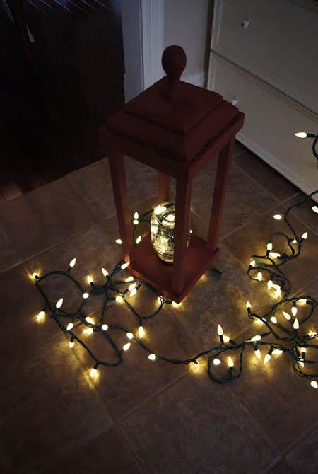 DIY-Christmas-decorations-31
