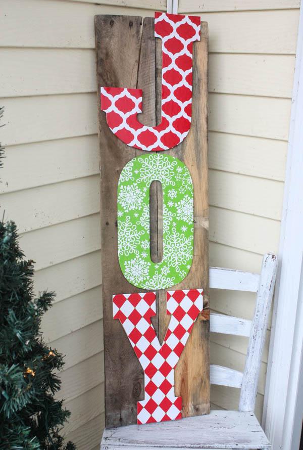 DIY-Christmas-decorations-32