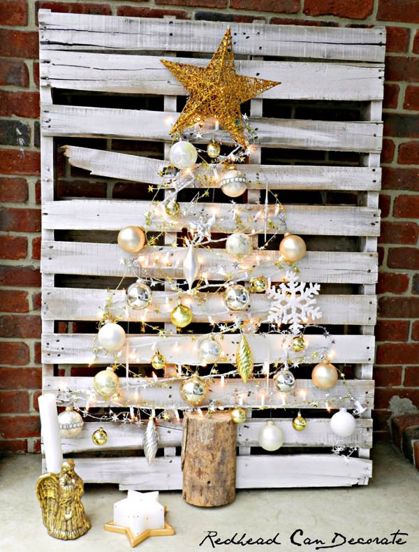 DIY-Christmas-decorations-33