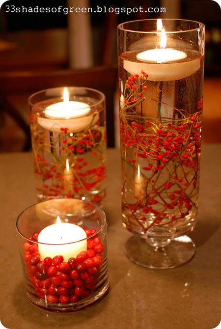 DIY-Christmas-decorations-36